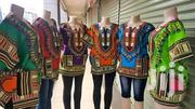 Unisex Dashiki Shirts | Clothing for sale in Nairobi, Kileleshwa