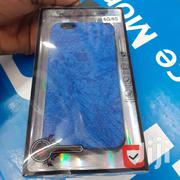 iPhone Covers Available With Delivery | Accessories for Mobile Phones & Tablets for sale in Nairobi, Nairobi Central