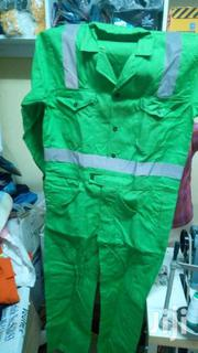 Overalls With Reflectors | Clothing for sale in Nairobi