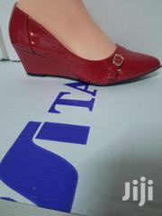 Ladies Wedge Shoes | Shoes for sale in Nairobi, Eastleigh North