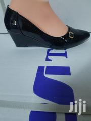 Wedge Shoes For Ladies | Shoes for sale in Nairobi, Eastleigh North