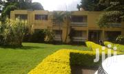 A  Magnificent 3 Bedroom Apt On Dennis Pritt Rd-state House | Houses & Apartments For Rent for sale in Nairobi, Kileleshwa