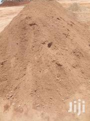 Clean River Sand | Building Materials for sale in Kiambu, Hospital (Thika)