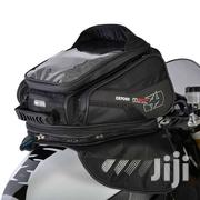 Oxford M30R Magnetic Tankbag=14,700/- | Cars for sale in Nairobi, Karura