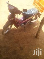 Shinery | Motorcycles & Scooters for sale in Kiambu, Murera