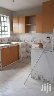 2 Bedroom Master's Ensuite At Lower Milimani Nakuru | Houses & Apartments For Rent for sale in Nakuru, Kiamaina
