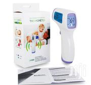 Non-contact Handheld Forehead Body Infrared Baby Thermometer | Tools & Accessories for sale in Nairobi, Nairobi Central