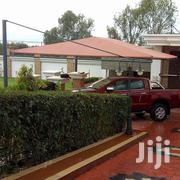 Waterproof Carport And Carshades | Landscaping & Gardening Services for sale in Nairobi, Kasarani