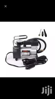 Tyre Inflator | Manufacturing Materials & Tools for sale in Nairobi, Nairobi Central
