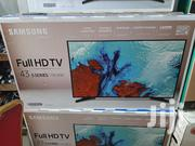 Samsung Smart Tv 43inches | TV & DVD Equipment for sale in Mombasa, Majengo