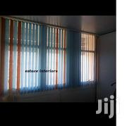 Office Blinds / Curtains   Home Accessories for sale in Nairobi, Nairobi Central