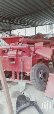 Brand New Massey Ferguson Mf385 4wd | Farm Machinery & Equipment for sale in Nairobi, Kilimani