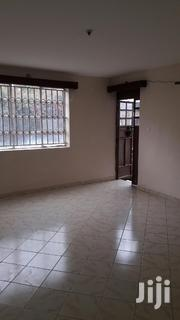 Two Bedroom House Encuite Apartment | Houses & Apartments For Rent for sale in Kajiado, Ongata Rongai
