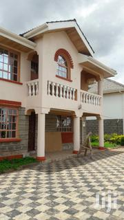 House for Sale | Houses & Apartments For Sale for sale in Nairobi, Zimmerman
