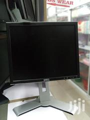 Dell 17 Inches Monitor | Computer Monitors for sale in Nairobi, Nairobi Central