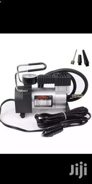 Tyre Inflator/Car Compressor | Vehicle Parts & Accessories for sale in Nairobi, Nairobi Central
