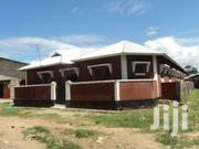 Bungalow Of 8 Rooms Bedsitters For Sale In Bombolulu Mombasa County   Houses & Apartments For Sale for sale in Mombasa, Kadzandani