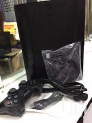 Playstation 3 Chipped Complete | Video Game Consoles for sale in Nairobi, Nairobi Central