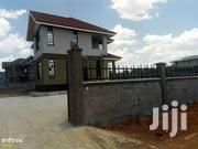 Brand New Elgonview 3bedroom House for Rent | Houses & Apartments For Rent for sale in Uasin Gishu, Kapsoya