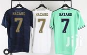 All Football Club Teams Jersey | Clothing for sale in Nairobi, Nairobi Central