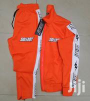 High Quality Unisex Soleboy Track Suits | Clothing for sale in Nairobi, Nairobi Central