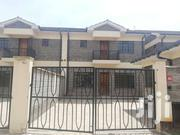 Living Absolute Finest!! 4 Bedroom Houses Plus DSQ In Syokimau | Houses & Apartments For Sale for sale in Nairobi, Nairobi Central