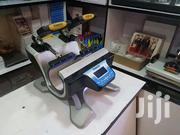 Dable Mugs Press | Manufacturing Equipment for sale in Nairobi, Harambee