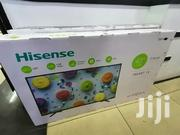 "Hisense 43"" Smart 