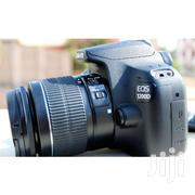 Black November Deal | CANON 1200D 18-35mm KIT Lense Charger Ex-Uk | Cameras, Video Cameras & Accessories for sale in Nairobi, Mountain View