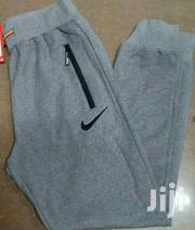 Casual Cotton Unisex Sweatpants/Joggerpants | Clothing for sale in Nairobi, Nairobi Central