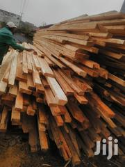 Double M Timber Yard | Building Materials for sale in Nairobi, Mihango