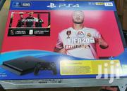 Ps4 Fifa 20 Bundle With Free 3 Month Ps Plus Subscription | Video Games for sale in Nairobi, Nairobi Central