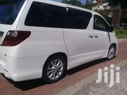 Clean Cars For Hire. | Automotive Services for sale in Nairobi, Nairobi Central