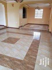 4 Bedroom on Quick Sale in Ha | Houses & Apartments For Sale for sale in Nairobi, Harambee
