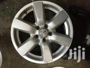 Nissan X-trail Original 17 X-japan Rims Available   Vehicle Parts & Accessories for sale in Nairobi, Nairobi Central