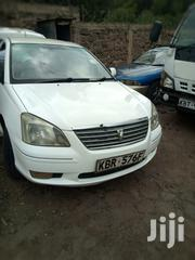Toyota Premio 2016 White | Cars for sale in Kajiado, Ongata Rongai