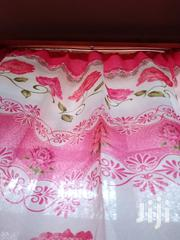 Curtains Available | Home Accessories for sale in Kajiado, Kitengela