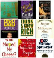 Motivational Books | Books & Games for sale in Nairobi, Nairobi Central
