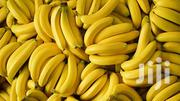 Ripe Bananas | Meals & Drinks for sale in Kericho, Ainamoi