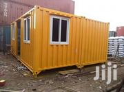 Containers 20 & 40 Ft | Manufacturing Equipment for sale in Nairobi, Kasarani