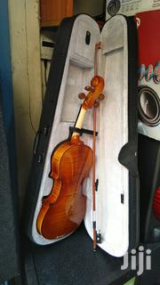 USA 4/4 Maple Leaf Violin | Musical Instruments & Gear for sale in Nairobi, Nairobi Central
