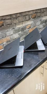 Laptop HP ProBook 645 G1 4GB 500GB | Laptops & Computers for sale in Nairobi, Nairobi Central