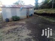 Quarter Plot For Sale | Land & Plots For Sale for sale in Kajiado, Ngong