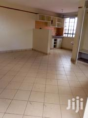 Studio Apartment Imara Daima | Houses & Apartments For Rent for sale in Nairobi, Imara Daima