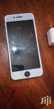 Apple iPhone 6s 64 GB Gray | Mobile Phones for sale in Nairobi, Makina