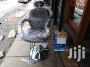 Imported Barber Chair | Salon Equipment for sale in Nairobi, Nairobi Central