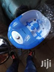 Footspa Massager | Salon Equipment for sale in Nairobi, Nairobi Central