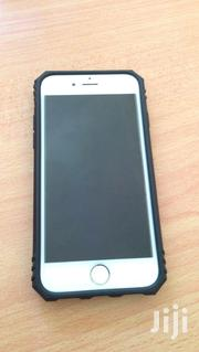 Apple iPhone 6 16 GB Gold | Mobile Phones for sale in Mombasa, Tudor