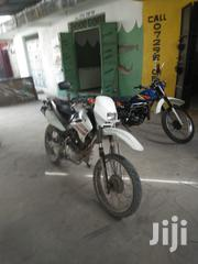 Honda 2013 White   Motorcycles & Scooters for sale in Kilifi, Mtwapa