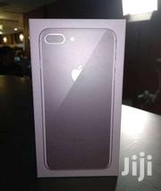 iPhone 8 Plus 64 New Sealed Apple Warranty | Mobile Phones for sale in Nairobi, Nairobi Central